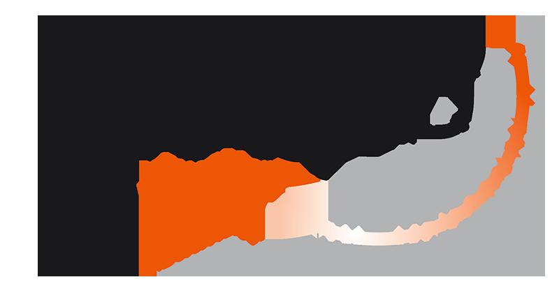 duoCAD | Stavenhagen + Nette GbR | Berlin | Technik visualisiert